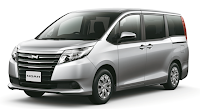 https://sites.google.com/a/kkleads.com/japan-cars/whatyoucanbuy/brandnewcars/toyota-nova/packages/x-v-package