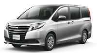 https://sites.google.com/a/kkleads.com/japan-cars/whatyoucanbuy/brandnewcars/toyota-nova/packages/x-v-package