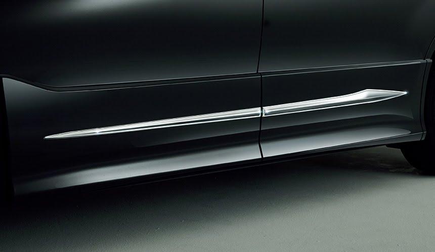 modellista kit aero for hybrid si si   trust amp reliable japan car