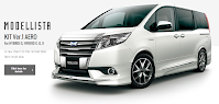 https://sites.google.com/a/kkleads.com/japan-cars/whatyoucanbuy/brandnewcars/toyota-nova/modelista/modellista-kit-ver-1-aero-for-hybrid-g-hybrid-x-g-x