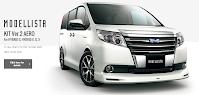 https://sites.google.com/a/kkleads.com/japan-cars/whatyoucanbuy/brandnewcars/toyota-nova/modelista/modellista-kit-ver-2-aero-for-hybrid-g-hybrid-x-g-x