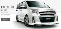 https://sites.google.com/a/kkleads.com/japan-cars/whatyoucanbuy/brandnewcars/toyota-nova/modelista/modellista-kit-aero-for-hybrid-si-si