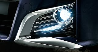 https://sites.google.com/a/kkleads.com/japan-cars/whatyoucanbuy/brandnewcars/toyota-alphard/options/dealer-option