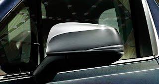 https://sites.google.com/a/kkleads.com/japan-cars/whatyoucanbuy/brandnewcars/toyota-alphard/options/dealer-options