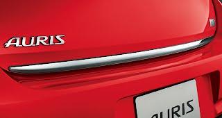 https://sites.google.com/a/kkleads.com/japan-cars/whatyoucanbuy/brandnewcars/toyota-auris/options/dealer-options