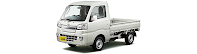 https://sites.google.com/a/kkleads.com/japan-cars/whatyoucanbuy/brandnewcars/toyota-pixis-truck/packages/extra