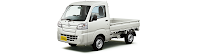https://sites.google.com/a/kkleads.com/japan-cars/whatyoucanbuy/brandnewcars/toyota-pixis-truck/packages/standard