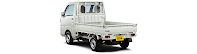 https://sites.google.com/a/kkleads.com/japan-cars/whatyoucanbuy/brandnewcars/toyota-pixis-truck/packages/standard-agricultural-special