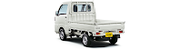 https://sites.google.com/a/kkleads.com/japan-cars/whatyoucanbuy/brandnewcars/toyota-pixis-truck/packages/standard-air-conditioning-power-steering-less