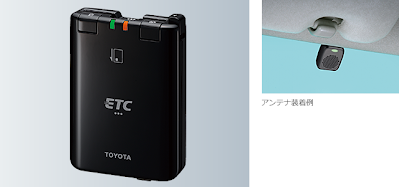 https://sites.google.com/a/kkleads.com/japan-cars/whatyoucanbuy/brandnewcars/toyota-pixis-truck/options/dealer-options