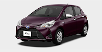 https://sites.google.com/a/kkleads.com/japan-cars/whatyoucanbuy/brandnewcars/toyota-1/packages/hybrid-jewela