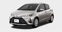https://sites.google.com/a/kkleads.com/japan-cars/whatyoucanbuy/brandnewcars/toyota-1/packages/u-u-sporty