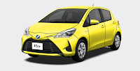 https://sites.google.com/a/kkleads.com/japan-cars/whatyoucanbuy/brandnewcars/toyota-1/packages/f-f-smart-stop-package-f-m-package